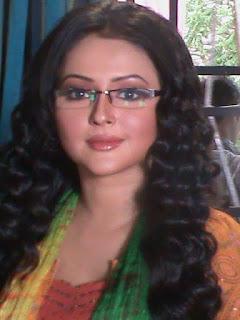Megha Ghosh2