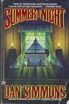 http://www.paperbackstash.com/2014/04/summer-of-night-by-dan-simmons.html