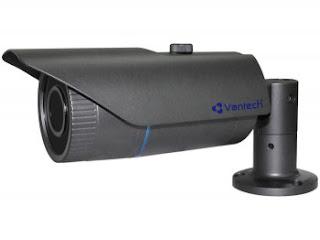 Camera quan sát HD-SDI