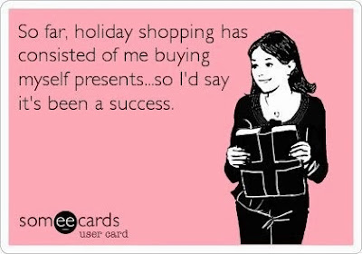 holiday-shopping-myself