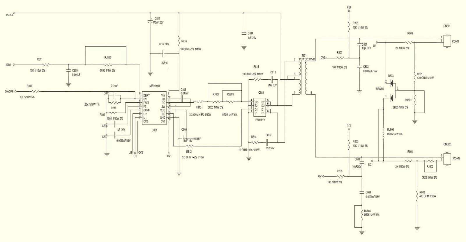 Magnificent Schaltbild Neumann N452 Fet Component - Electrical ...