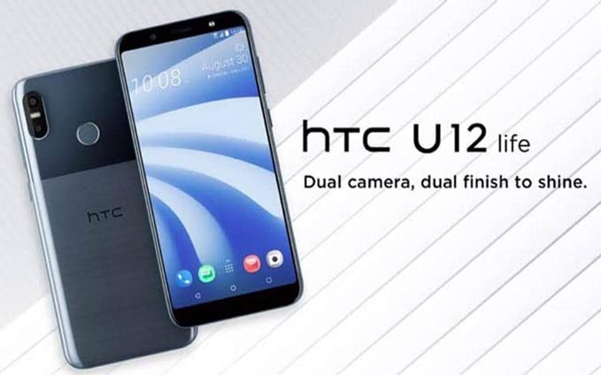 htc-u12-life-official