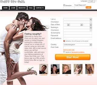 sex kontakte chat homoseksuell online