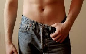 Foto Obat alami mengobati Herpes Pada Kelamin Pria Paling Ampuh