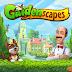 BAIXAR AQUI - Gardenscapes v2.1.0 Apk Mod (Dinheiro Infinito)
