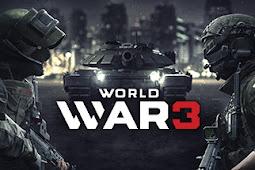 Apakah Perang Dunia Ketiga Bisa Terjadi?