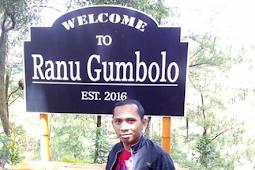 Pesona Wisata Ranu Gumbolo, Tulungagung