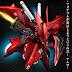 Robot Damashii (SIDE MS) MSN-04II Nightingale - Release Info