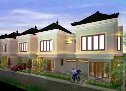 rumah murah sawangan depok 600 jutaan