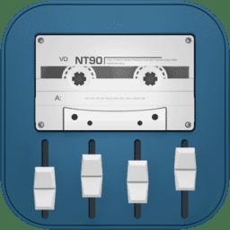 n-Track Studio Suite v9.1.5.4730 Full version