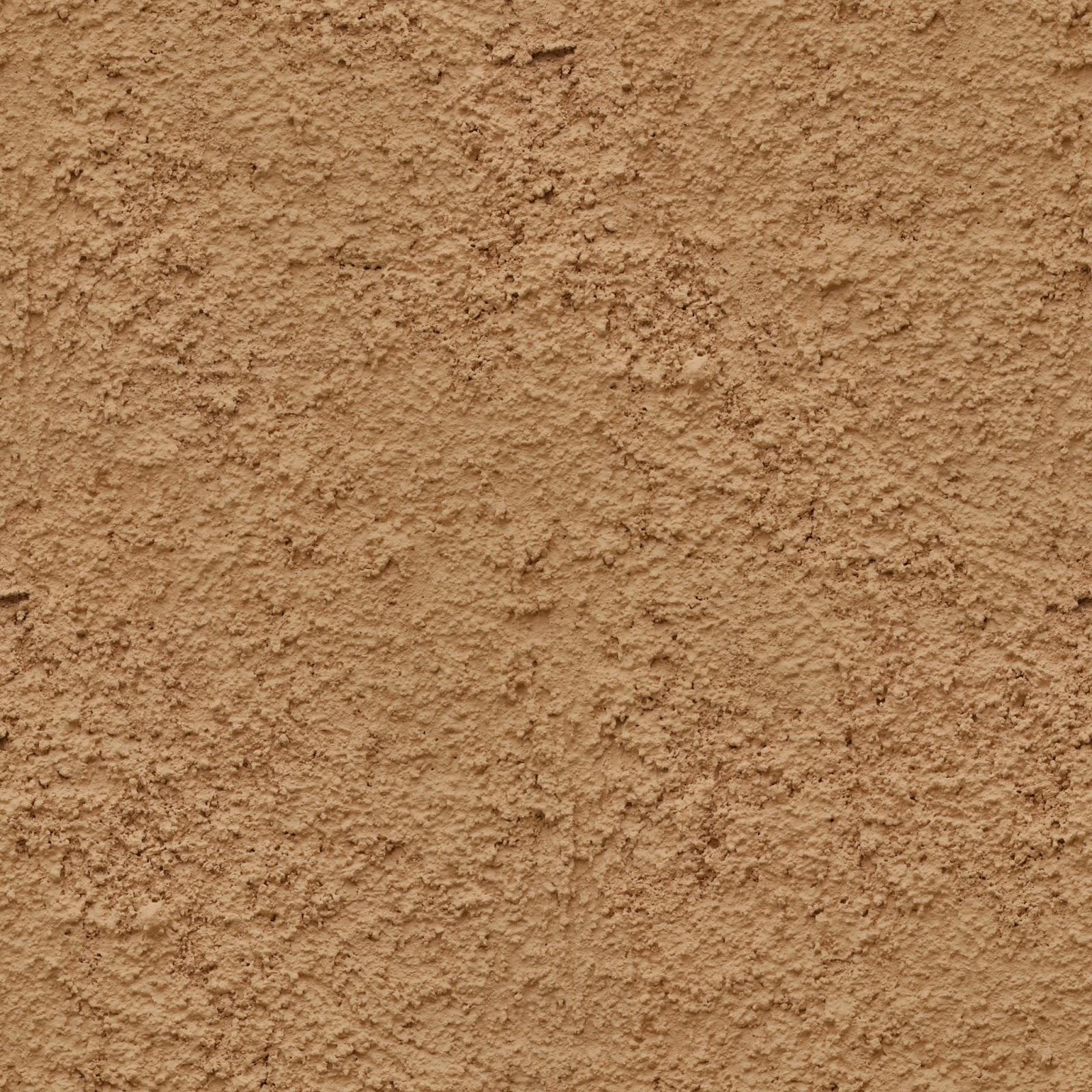 Bowl Games 2017 >> High Resolution Seamless Textures: Rough Stucco texture