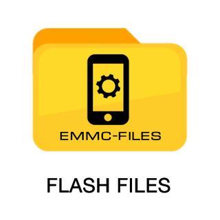 EMMC Dongle Version V1 0 9 - ALL Mobile Flash File