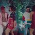 VIDEO:  Country Boy Ft Nikki Wa Pili – Calabash | Download