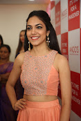Ritu Varma new glam pics-thumbnail-6