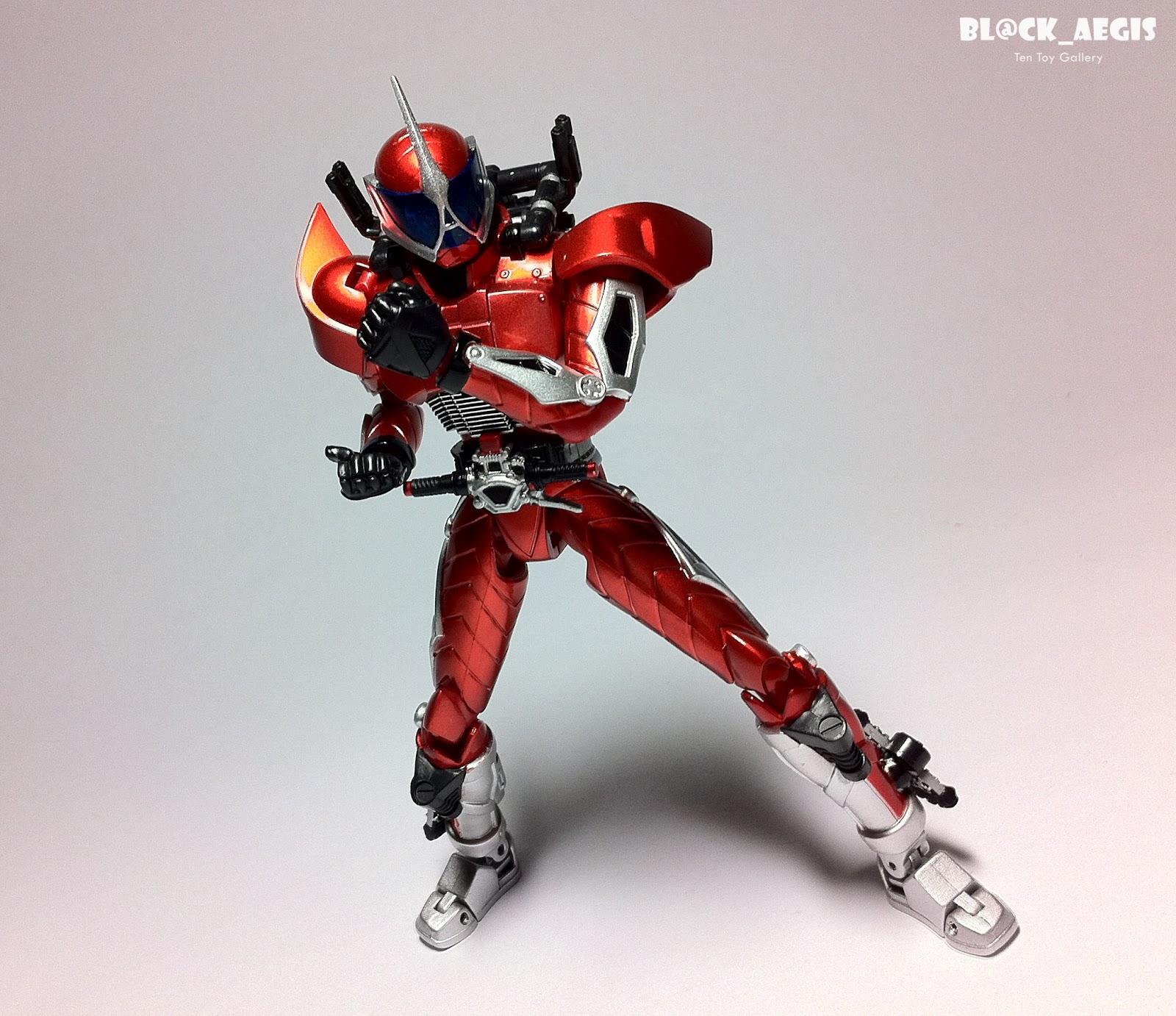 Kamen Rider Accel by Yuuyatails on DeviantArt  Kamen Rider Accel
