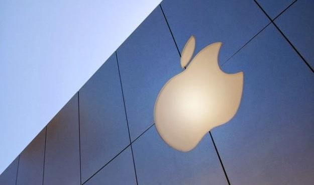 Apple Wins Dismissal of German Patent Suit