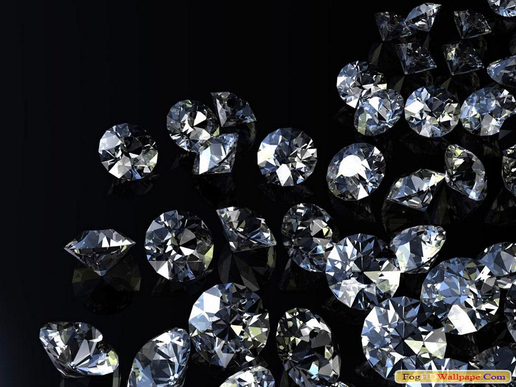 Black Diamonds Photos