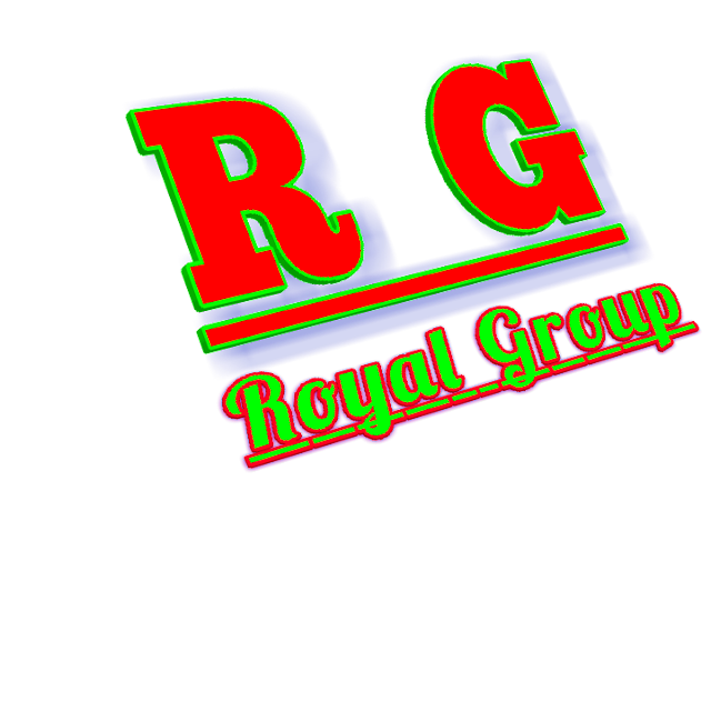 royal group png image, rg png