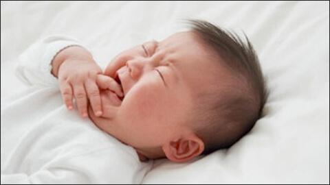 Làm gì để xử lý khi trẻ bị gãy răng