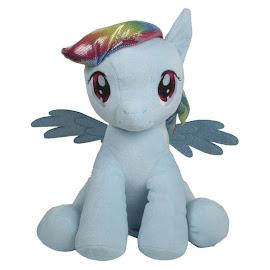 My Little Pony Rainbow Dash Plush by Accessory Innovations