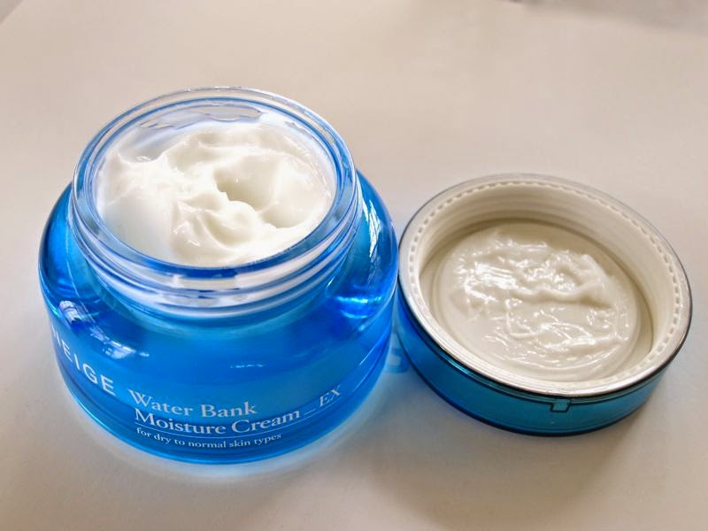 Fresh Face Brightening Gel Cream