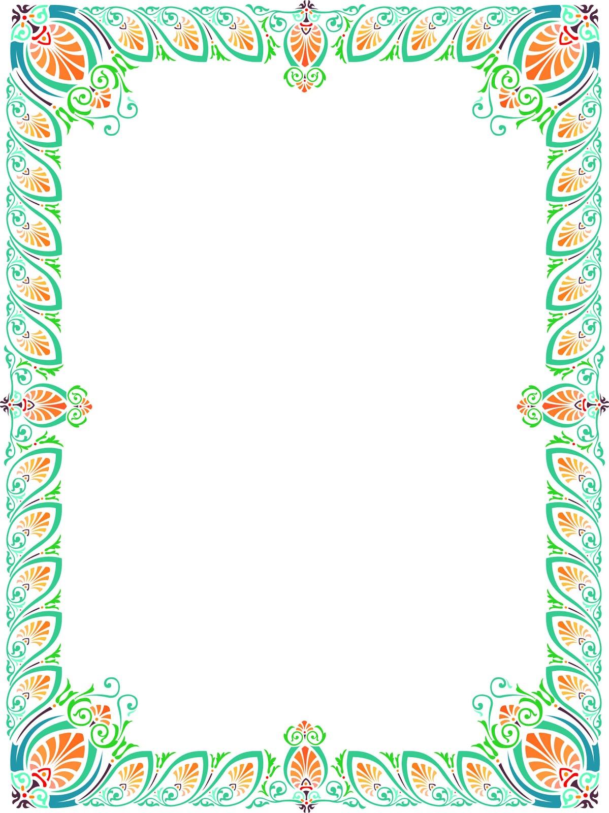 gambar bunga islam toko fd flashdisk flashdrive gambar bunga islam toko fd flashdisk