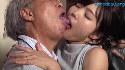 Download bokep jepang istri selingkuh dengan mertua durasi panjang