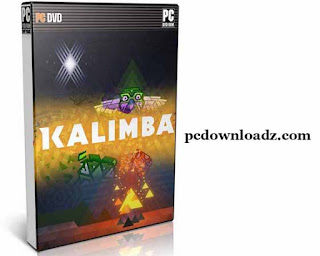 Kalimba Download for PC