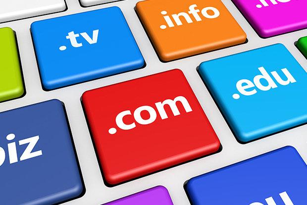 Cara Mengetahui Masa Aktif Domain / Expired