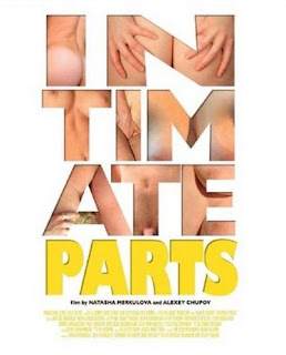 Intimate Parts (2013)