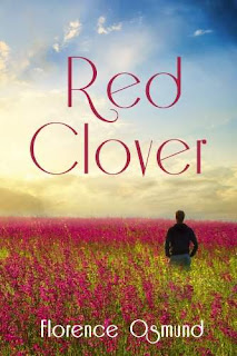 Red Clover - literary fiction by Florence Osmund