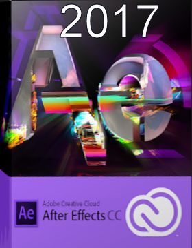 Adobe after effects cc 2017 for mac download