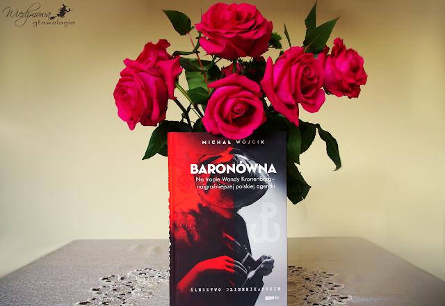 Wiedźmowa głowologia, recenzje książek, wydawnictwo Znak literanova