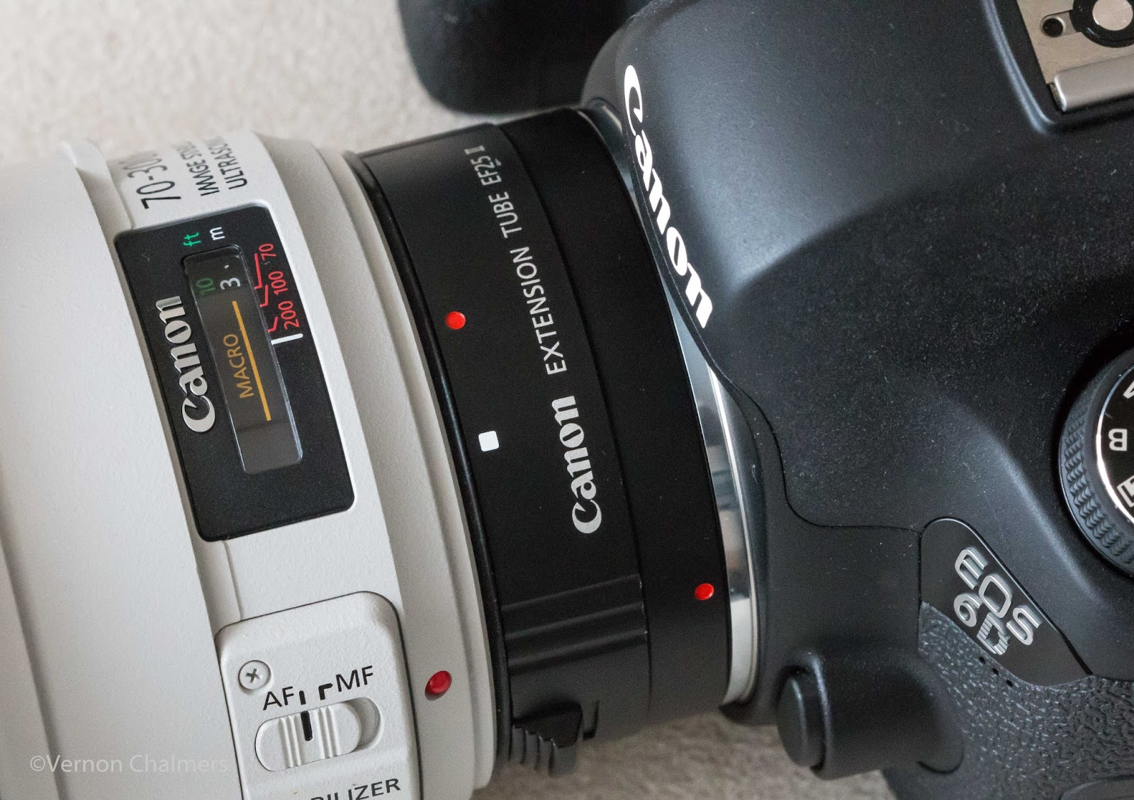 vernon chalmers photography canon ef lens full time manual focus rh vernonchalmers photography what is full time manual focus canon Full-Time Job