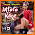 Tammy The Baddest - Mtoto wa Kike (New Audio) Produced by Bugalee | Download Fast