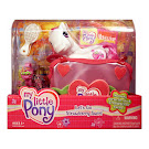 My Little Pony Strawberry Swirl Purse Sets Let