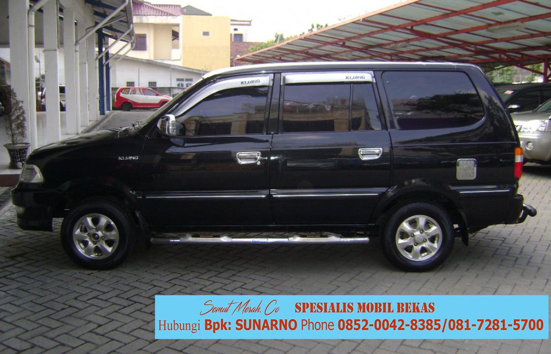Phone 081-7281-5700 (XL), Bursa Mobil Bekas Kebumen, Bursa ...