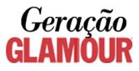 Promoção Geração Glamour Glam Ticket Premiado 2016