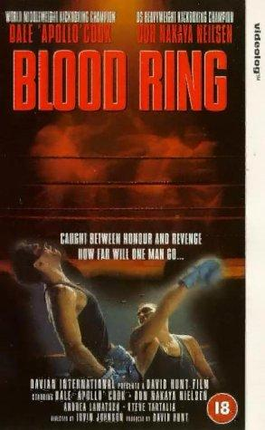 Blood Ring 1991
