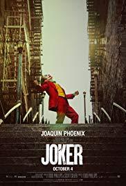 Joker (2019) Online HD (Netu.tv)