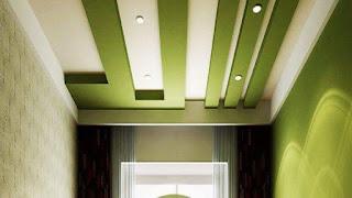 Gambar Model Plafon Rumah Minimalis Desain Modern Gambar Model Plafon Rumah Minimalis Desain Modern
