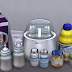 TS4 & TS3 Baby Set Publicly Released