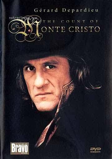 Télécharger Le Comte De Monte Cristo Depardieu Gratuit Gratuit