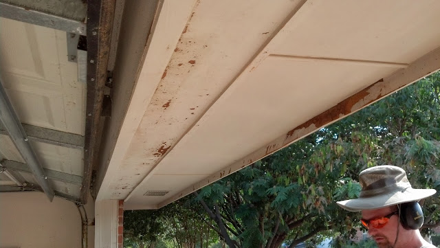Fix Lovely How To Paint The Exterior Of Your House
