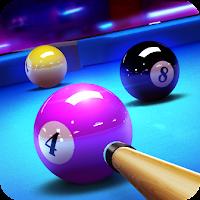 3D Pool Ball Mod Apk