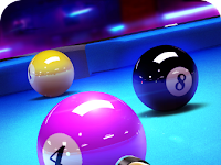 3D Pool Ball Apk v1.0.5 Mod (Unlimited Money/Unlocked)