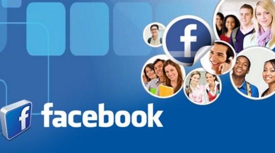 login sign in facebook