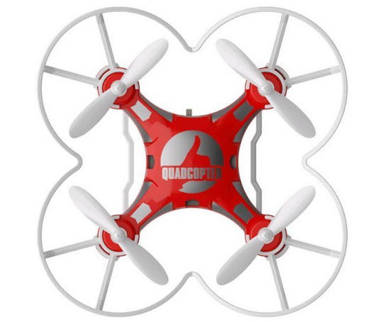 https://www.dronesbaratosya.com/drones-con-camara-baratos/