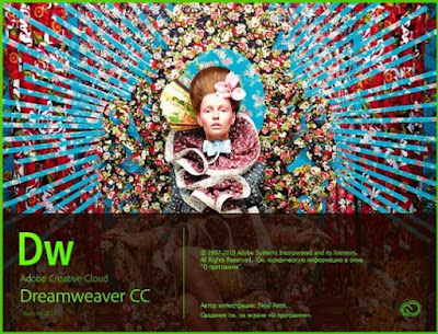 Download_Adobe Dreamweaver CC 2015_full_crack