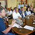 Prefeitura lança capacitação empreendedora e mentorias por meio do projeto Decolar
